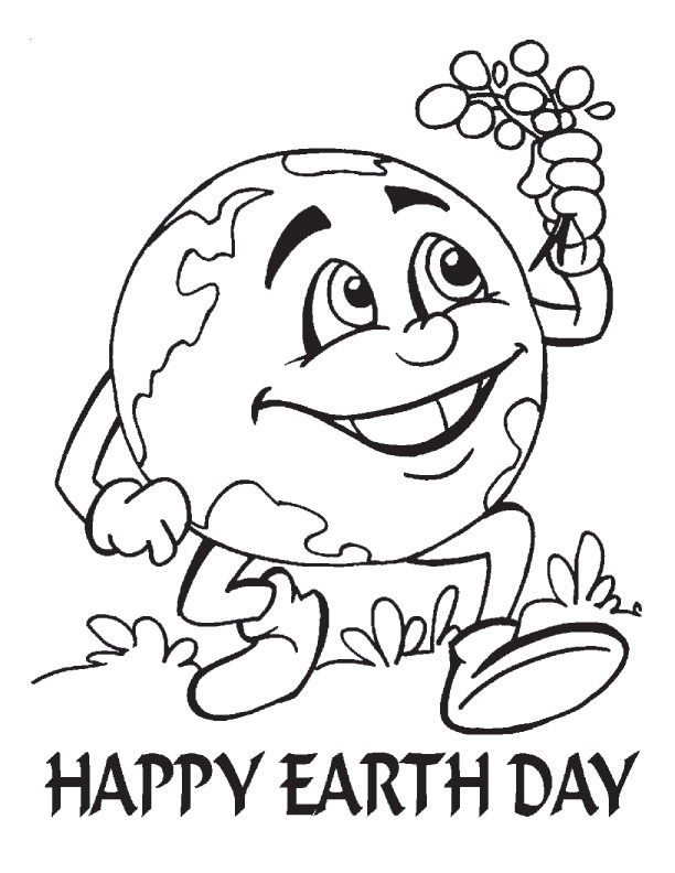 earth day coloring pages aaldtk