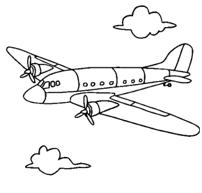 air force jet coloring page amp coloring book