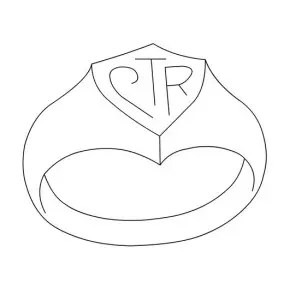 ctr coloring page lds coloring pages now