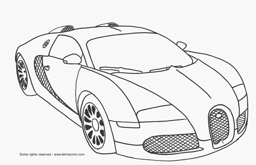 racing cars coloring page amp coloring book