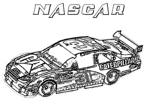 cars nissan gtr coloring page nissangtr coloring page gtr