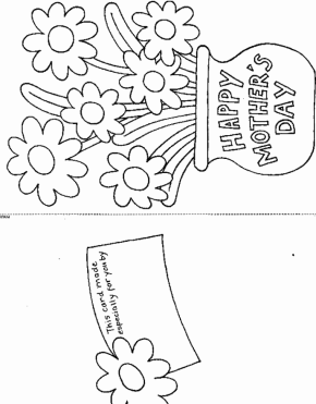 super mom coloring page amp coloring book
