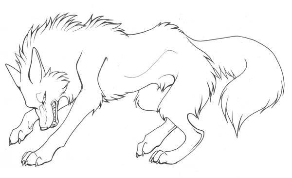 cool wolf coloring pages free coloring pages printable
