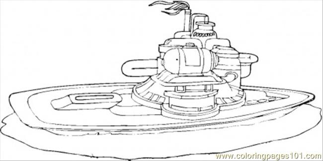 submarine coloring pages 7 39 submarine 39 worksheets for kids