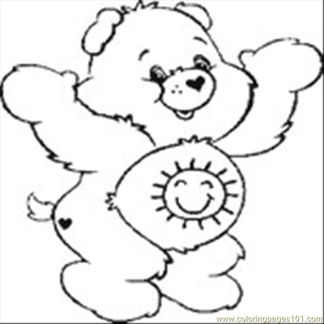 12 cartoons gt free printable