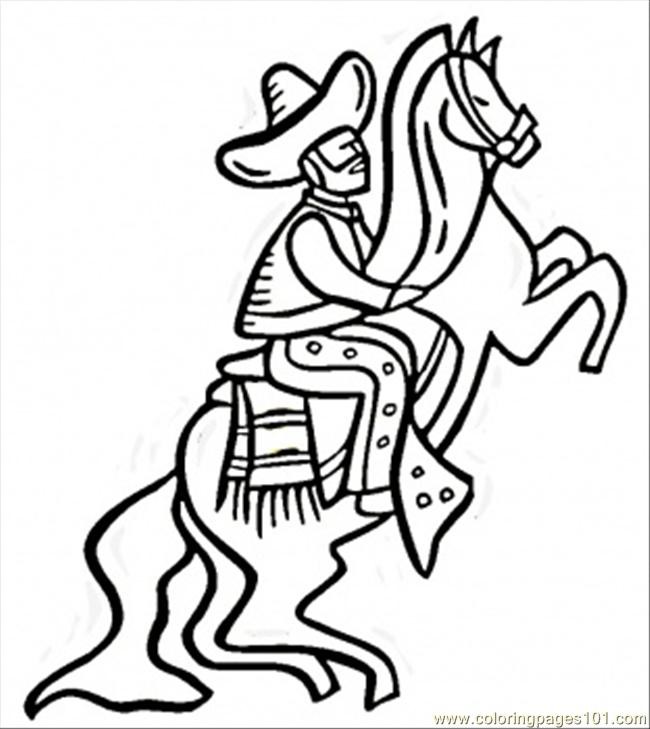 coloring pages further mexico map coloring page also coloring mexico
