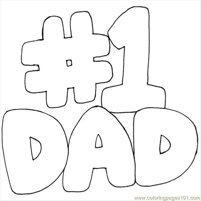 free printable dad education gt