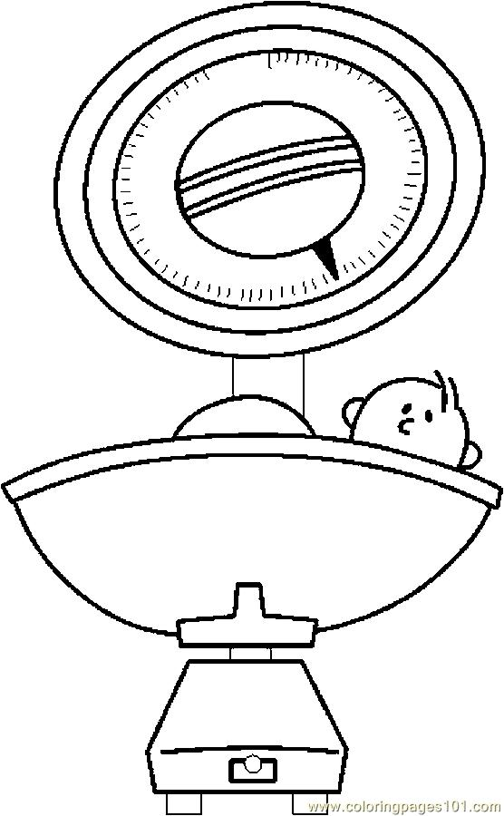 baby seal coloring pages seal in fun mood coloring pages download