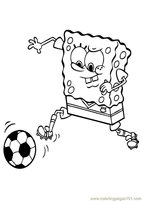 pages spongebob 0 cartoons gt spongebbsqurepnts