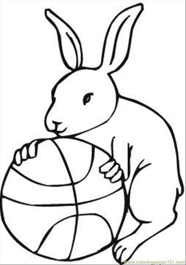 ds a basketball coloring page coloring page free basketball