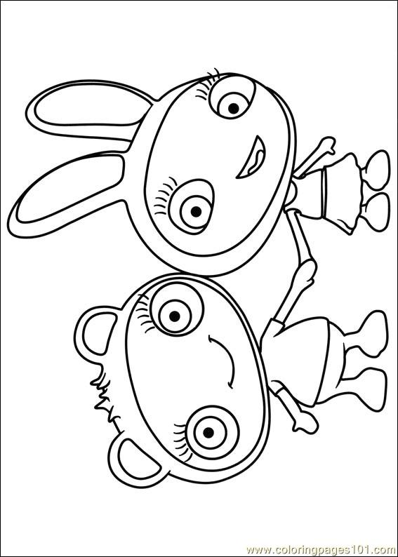 Dinosaur Coloring Pages Free Coloring Pages Free Coloring Pages ...