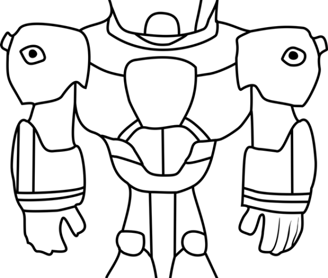 Cyborg Coloring Page Free Teen Titans Go Coloring Pages