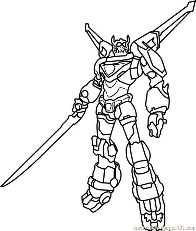 S Eries moreover What The Quiznak furthermore 469570698637770686 moreover Voltron Sketches By Dariobrizuelaartwork coloring Pages Voltron together with Voltron Coloring Pages Free. on voltron lion force blue