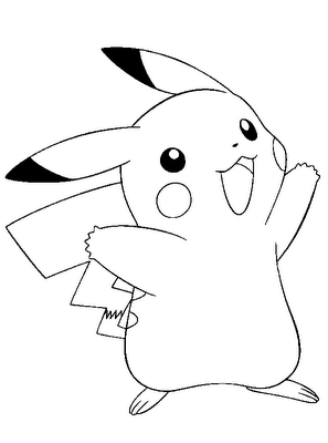 tinkerbell coloring sheets pokemon bulbasaur coloring page
