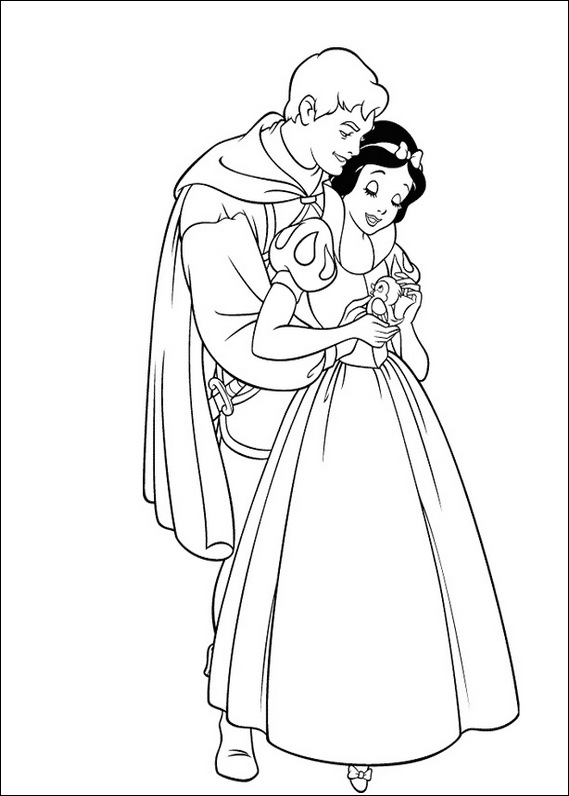 https://i2.wp.com/www.coloringpages7.com/Images/disney-coloring-pages/snow-white-coloring-pages/snow-white-and-prince-coloring-pages-7-com.jpg