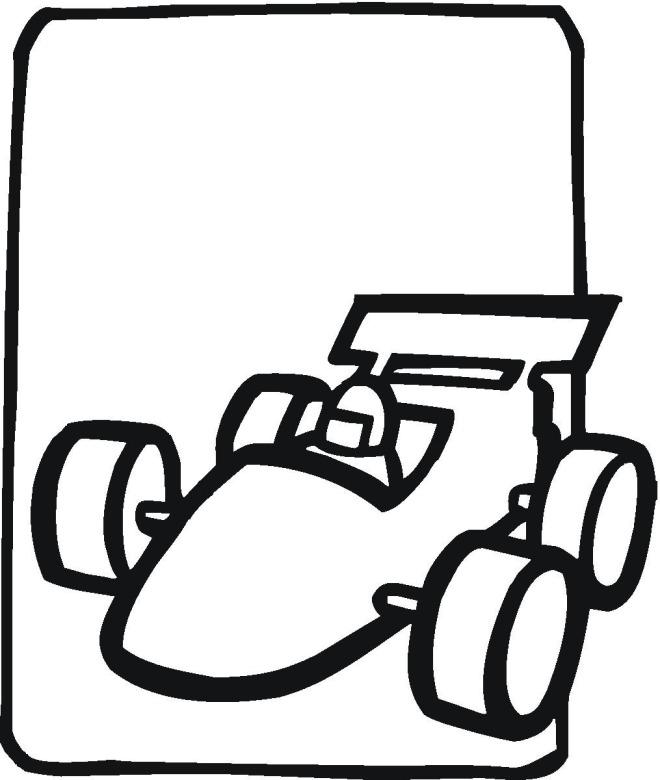 race car coloring pages 7 com jpg