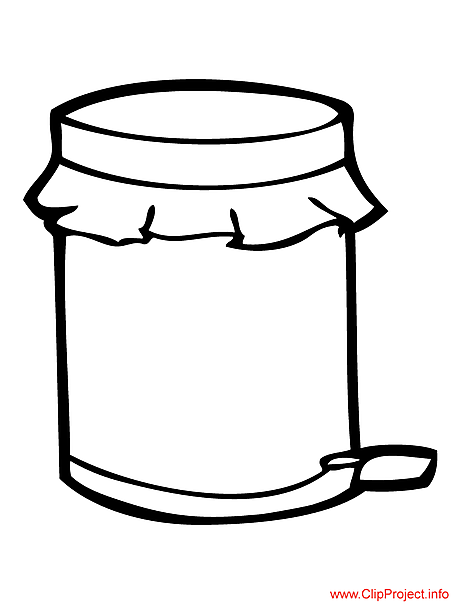 title of coloring sheet bin image to color