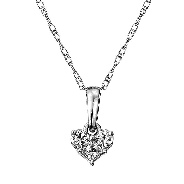 heart shaped necklace jewelry coloring page coloring sky