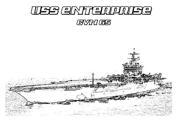 cvn 74 aircraft carrier ship us navy coloring pages coloring sky