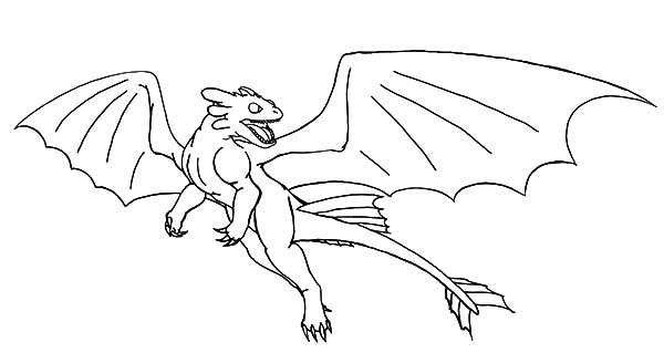baby toothless coloring pages how to train your dragon coloring