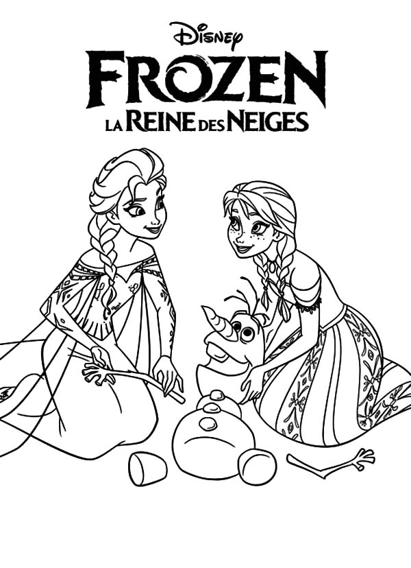 The Best Place For Coloring Page At ColoringSky Part 25