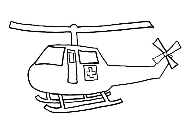 helicopter rescue coloring pages helicopter rescue coloring pages
