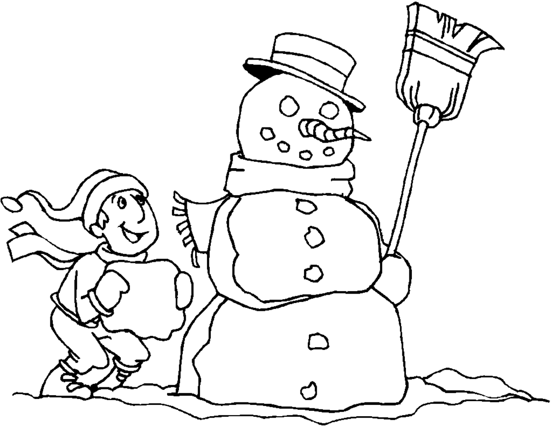coloring pages 2 christmas coloring pages 3 christmas coloring pages 4