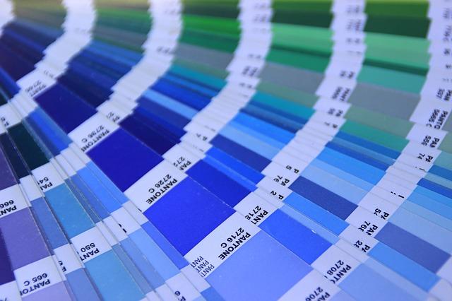 Color Carta Da Zucchero Per Le Pareti Idee E Abbinamenti