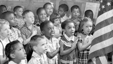 Image result for Desegregation and Education in the shoals