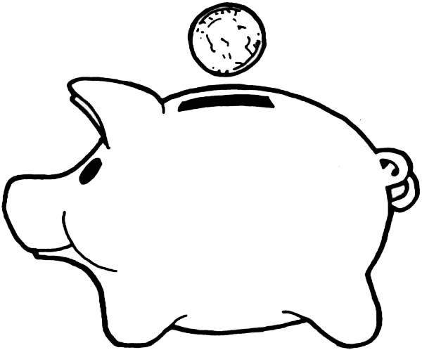save money luna