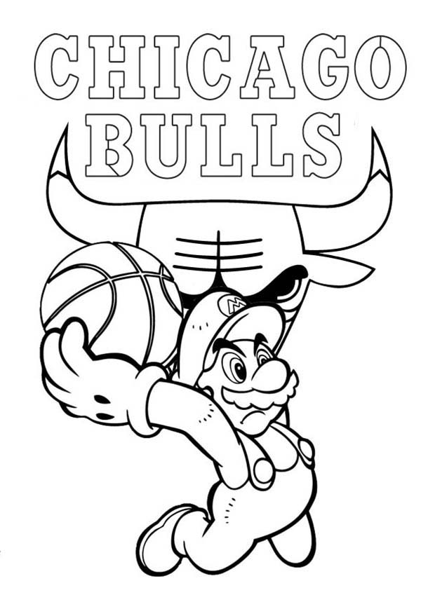 nba coloring pages logos basketball coloring pages nba coloring