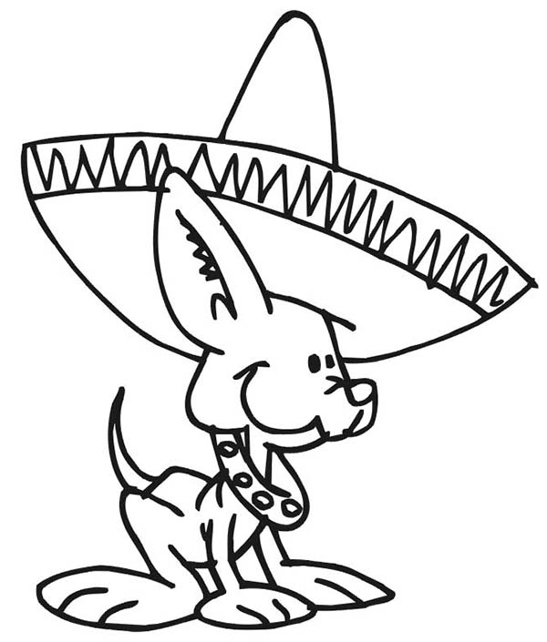 aztec coloring and colouring pages on pinterest