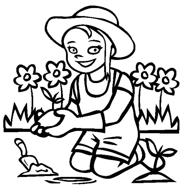 free printable coloring pages part 21