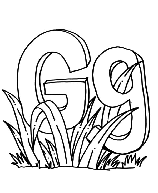 grass and flowers coloring pages the sun and plants of nature
