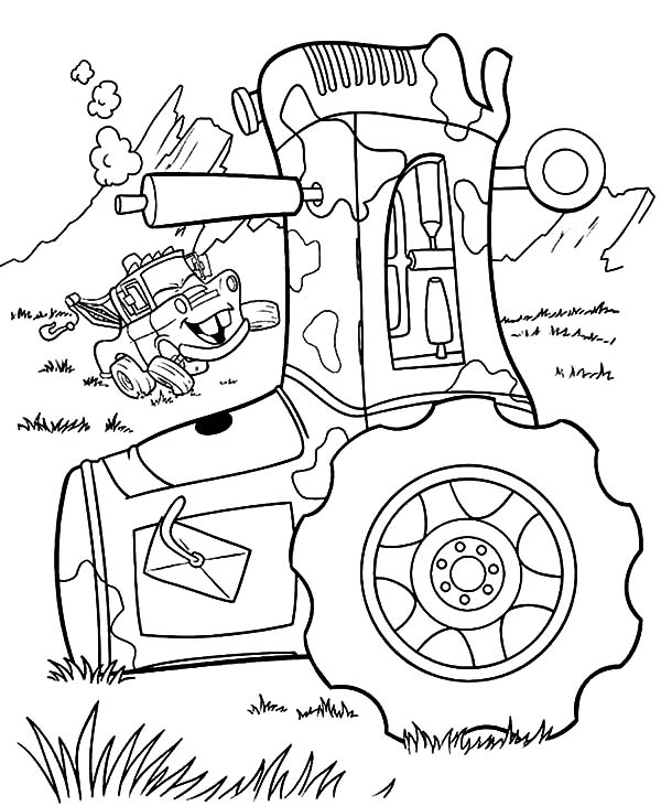 free printable coloring pages part 45