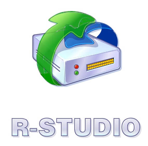 R-TT R-Studio
