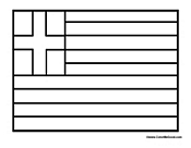 greece coloring pages greek coloring pages