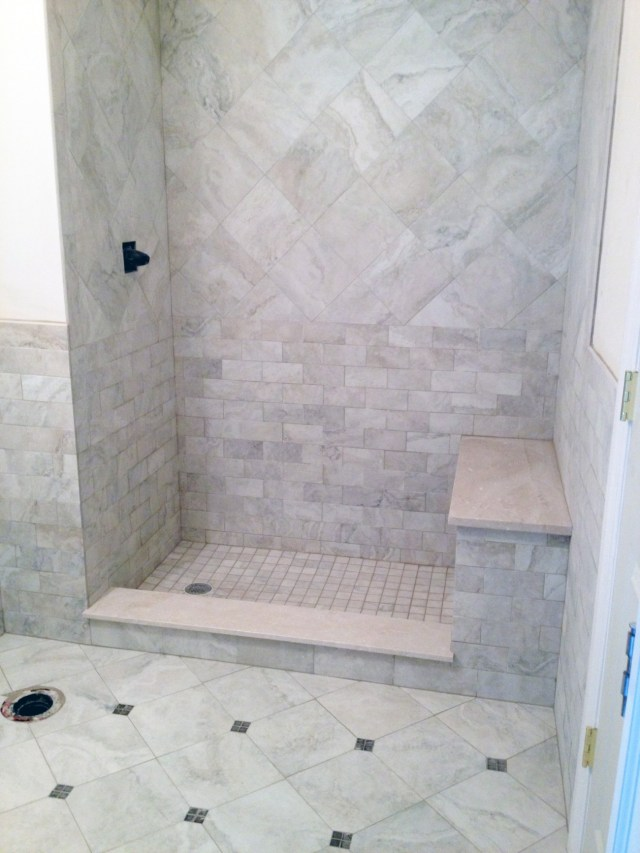 Bathroom Remodeling Contractors Briarcliff Manor
