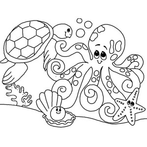 download online coloring pages for free part 160