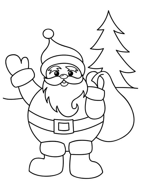 coloring page download amp print online coloring pages for free