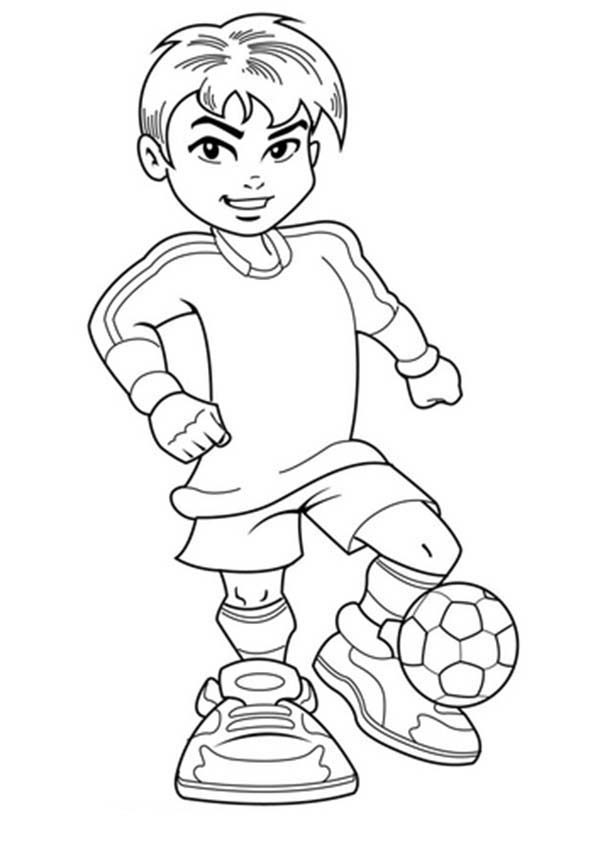 related pictures cute coloring pages 15 coloring pages 365 - Boys Coloring Page