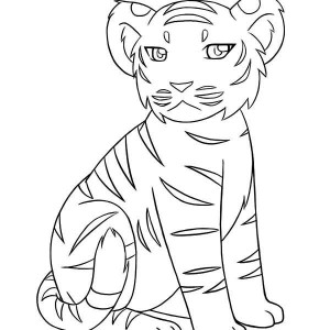 download online coloring pages for free part 132