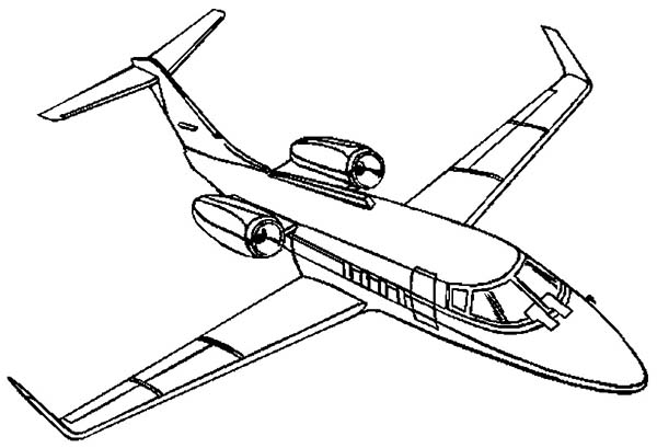 airplane coloring pages 2 download amp print online coloring pages