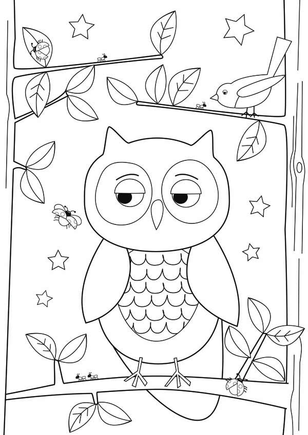 kids download amp print online coloring pages for free color nimbus