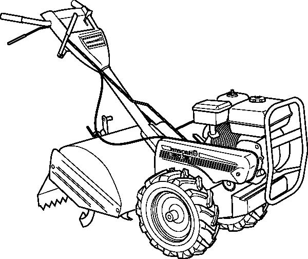 Coloring Pages | Cat | Caterpillar | 504x600