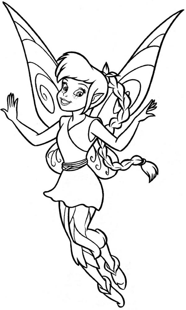 adult disney fairies coloring pages disney fairies coloring pages ... | 1000x600