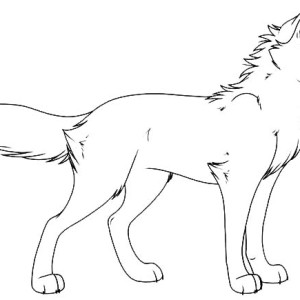 download online coloring pages for free part 96