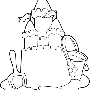 download online coloring pages for free part 66