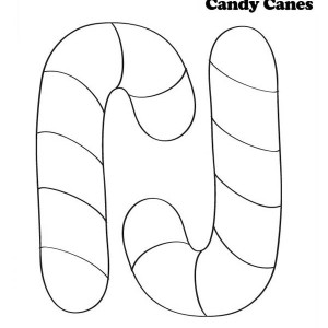 download online coloring pages for free part 59