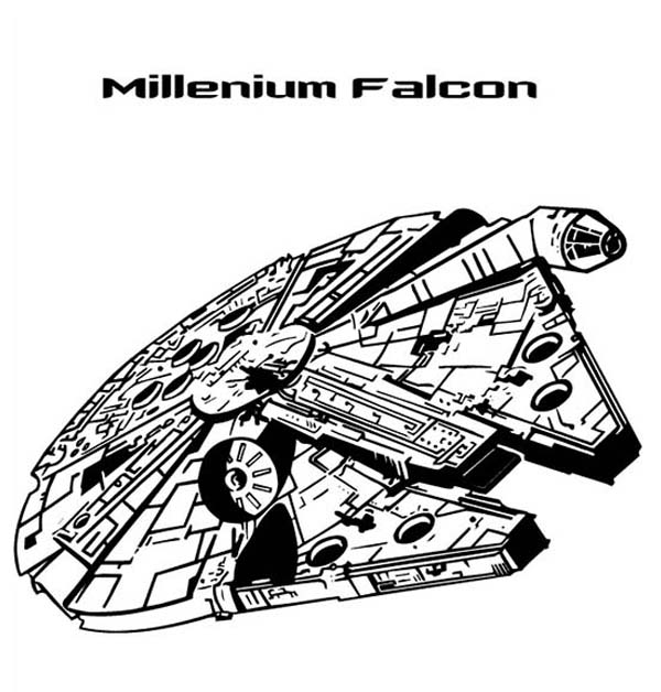 alfa img showing gt millennium falcom clip art